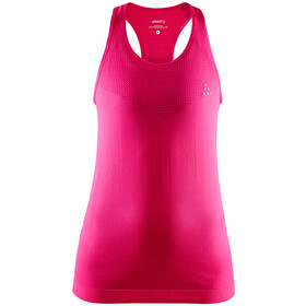 Craft Fuseknit Light Singlet Dames, fame